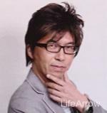デートドクター:藤田サトシ氏